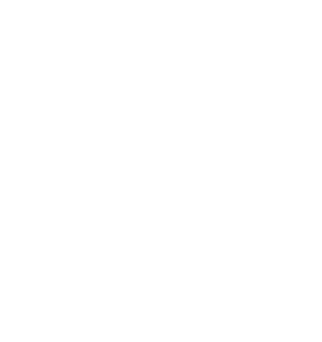 Festival of Sport Tickets